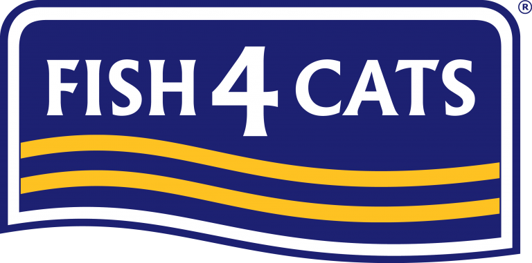 Fish4Cats_logo