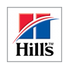 Hills_Logo_TM_CMYK-high-res.png