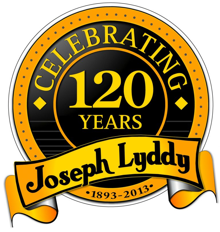 JL_Celebrating120Years_CIRCLE_HRes