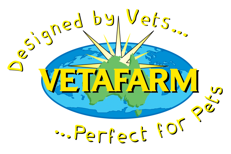 Vetafarm_Logo_with_black-01
