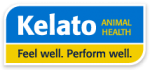 Kelato-Logo-May15-Small