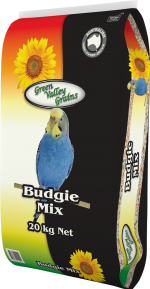 Birdseed_Budgie_ClearGusset_5308x8000_600_large_withclip_transparent_small