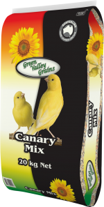 Birdseed_Canary_ClearGusset_5308x8000_600_large_withclip_transparent_Small