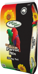 Birdseed_Parrot_ClearGusset_5308x8000_600_large_withclip_transparent_small