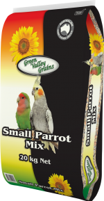 Birdseed_SmallParrot_ClearGusset_5308x8000_600_large_withclip_transparent_small