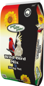Birdseed_Wildbird_ClearGusset_5308x8000_600_large_withclip_transparent_small